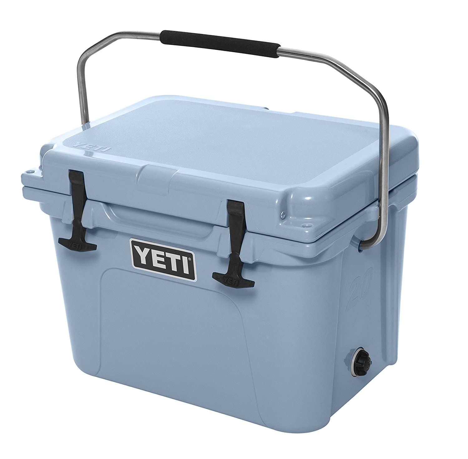 Best Yeti Cooler 2018: Yeti Roadie 20 Cooler